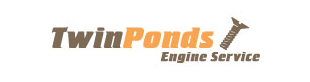Twin Ponds Engine Service